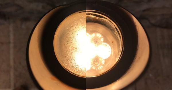 Outdoor Lighting Maintenance Is Crucial