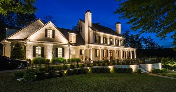 LOA-PropertyValue